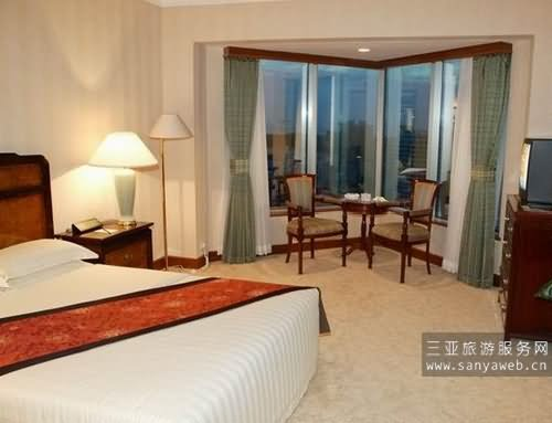 秀山县三角塔中心中国移动营业厅图片