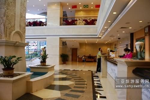 海南海口鑫源温泉大酒店|海南海口鑫源温泉酒店|酒店