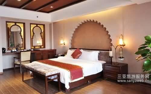 三亚海湾维景国际大酒店网站|海南海湾维景国际大酒店